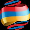 Armenia myheartsmap.com - Sauvons des Vies