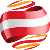 Austria myheartsmap.com - Save Lives