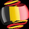 Belgium myheartsmap.com - Save Lives