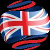 Britain myheartsmap.com - Save Lives