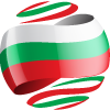 Bulgaria myheartsmap.com - Sauvons des Vies