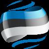 Estonia myheartsmap.com - Sauvons des Vies