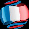 France myheartsmap.com - Save Lives