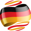 Germany myheartsmap.com - Sauvons des Vies