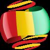 Guinea myheartsmap.com - Save Lives