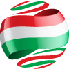 Hungary myheartsmap.com - Sauvons des Vies