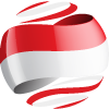 Indonesia myheartsmap.com - Sauvons des Vies