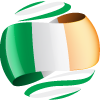 Ireland myheartsmap.com - Sauvons des Vies
