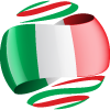 Italy myheartsmap.com - Sauvons des Vies