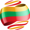 Lithuania myheartsmap.com - Sauvons des Vies