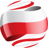 Poland myheartsmap.com - Save Lives