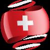 Switzerland myheartsmap.com - Sauvons des Vies