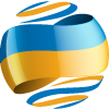 Ukraine myheartsmap.com - Save Lives