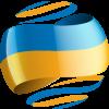 Ukraine myheartsmap.com - Sauvons des Vies