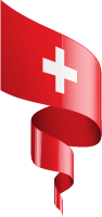 Save Lives - www.myheartmap.com/ch - Switzerland MAP